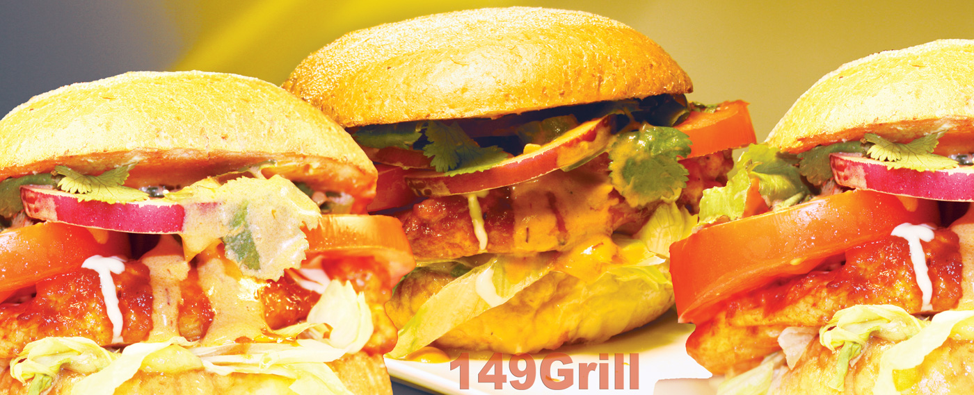 149Grill_Home